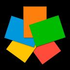 分数计算器 v5.3.0.7