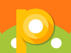 "谷歌推送Android 9.0正式版""Android Pie""(附更新内容)"
