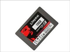 固态硬盘温度多少算正常?SSD温度多少算高?